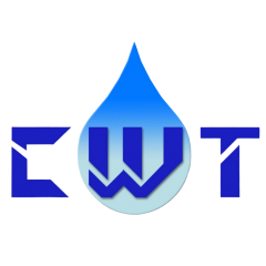 Canadian Water Treatment Center Logo